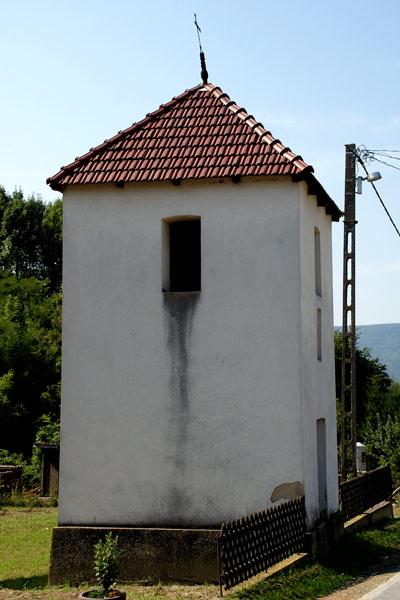 Márkháza