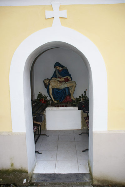 Szentkút