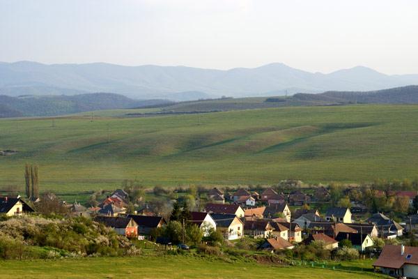 Kazár