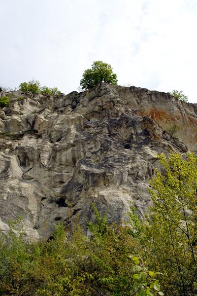 tari Fehérkő-bánya