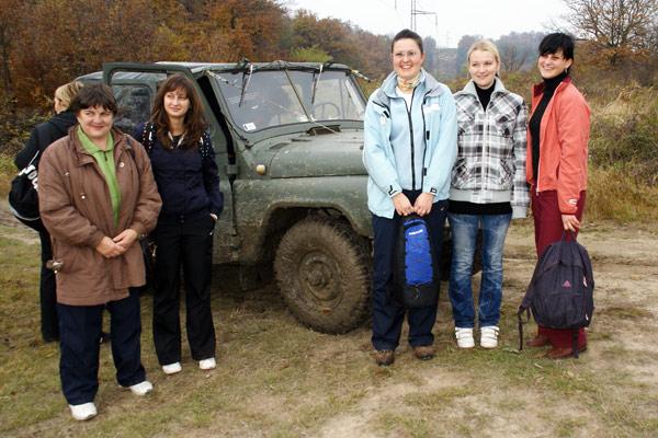 Novohad-Nógrád Geopark