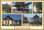felsotold01