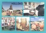 holloko04