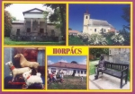 horpacs02