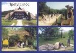 ipolytarnoc03