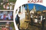kazar01