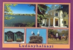 ludanyhalaszi01