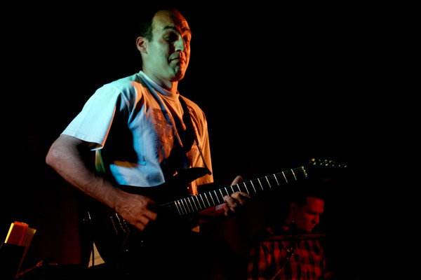 Saigon zenekar Salgótarján