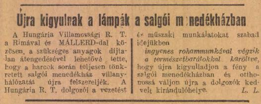 dornyai1948