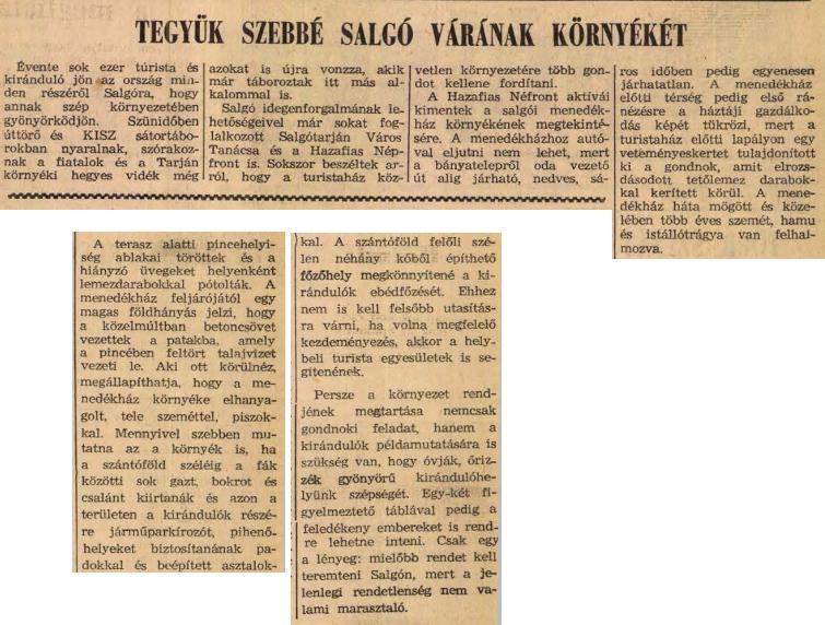 dornyai1962