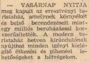 dornyai1965