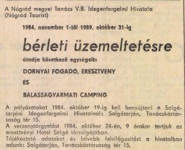 dornyai1984