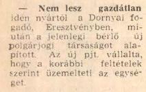 dornyai1989