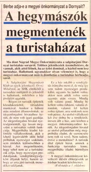 dornyai1992c