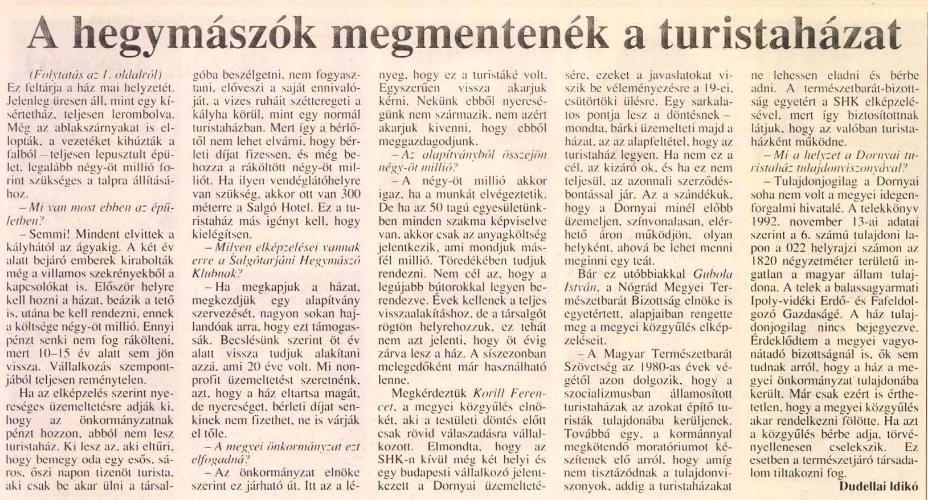 dornyai1992d