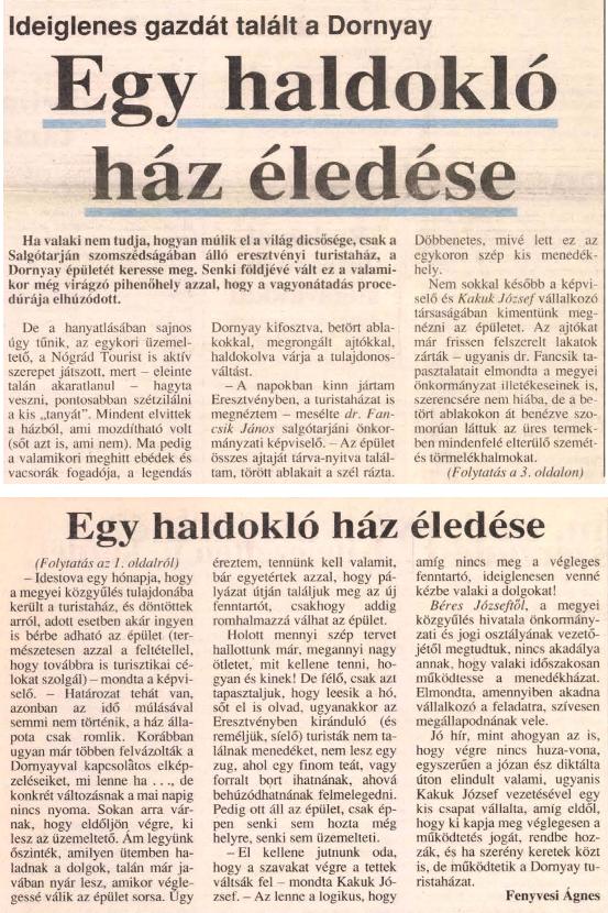 dornyai1993a