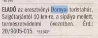 dornyai2005