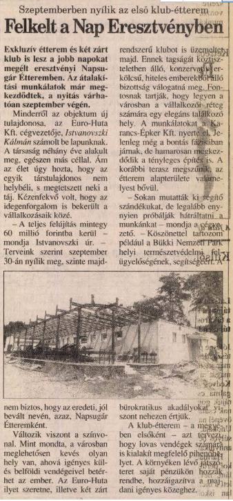 napsugar3