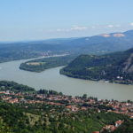 Nógrádon kívül – a Duna mentén II.