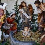 Karácsony, Szentkút