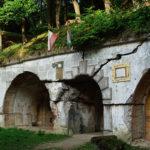 Nógrádon kívül – Galícia VI.